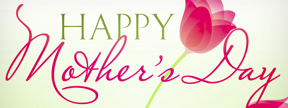 Image result for Mothers day special